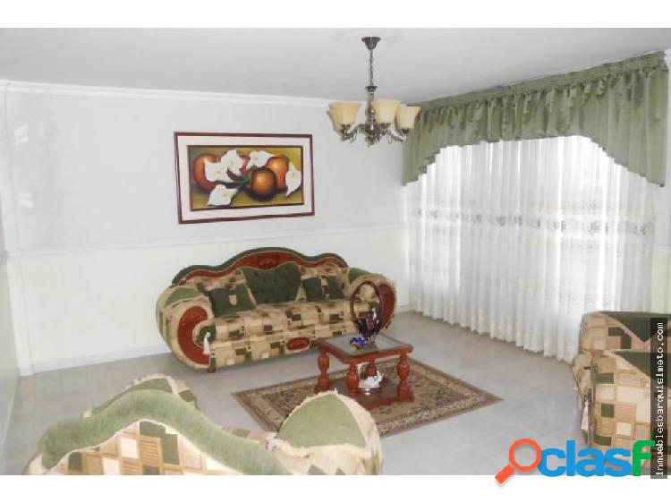 Casa Venta Colinas santa Rosa MLS 19-2807 JRP