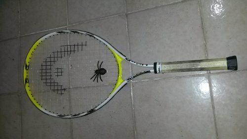 Raqueta De Tenis Para Niños Head
