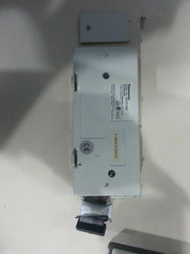 Tarjeta Portero Panasonic Para Centrales Kx-td816 Kx-td1232
