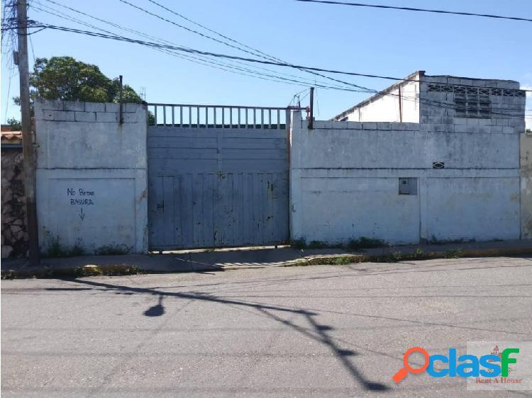 Alquiler Local Comercial Barquisimeto ML 19-15219