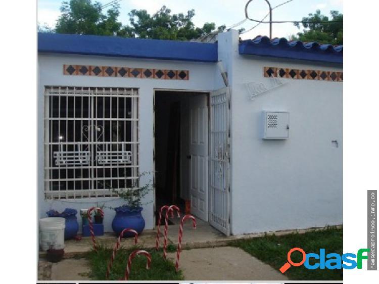 Casa en Venta El Remanso, San Diego