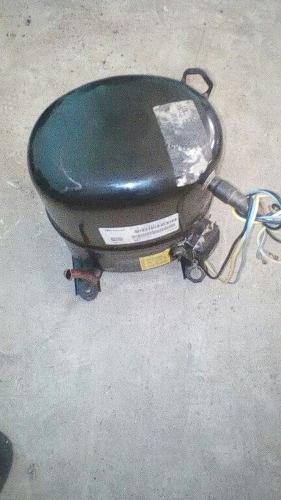 Compresor 3 Toneladas Aire Acondicionado  Btu