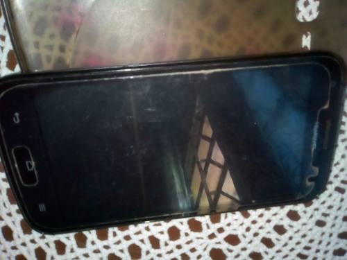Telefono Huawei Ascend Y600 Para Repuesto