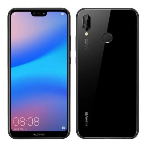 Telefono Huawei P20 Lite Ram 4gb Rom 32gb Camara 16 Mp