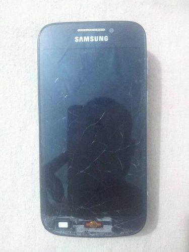 Telefono Samsung S4 Zoom Para Repuesto