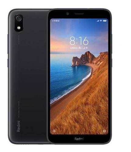 Telefono Xiaomi Redmi 7a, Somos Tienda Fisica! 115v
