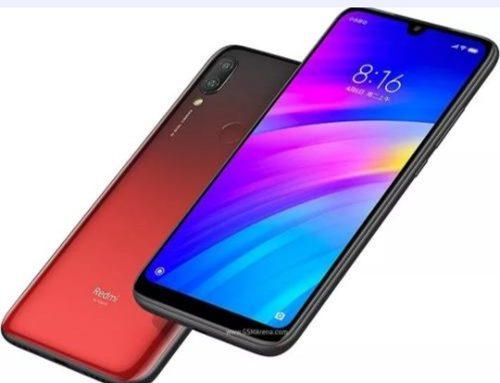 Telefono Xiaomi Redmi  Dual Sim 32gb 3gb Ram
