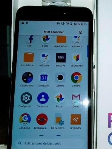 Telefono Xiaomi Redmi Go