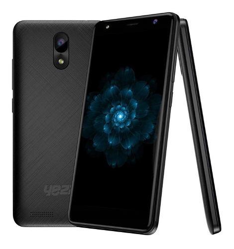 Teléfono Android Yezz Max  Gb Somos Tienda Física