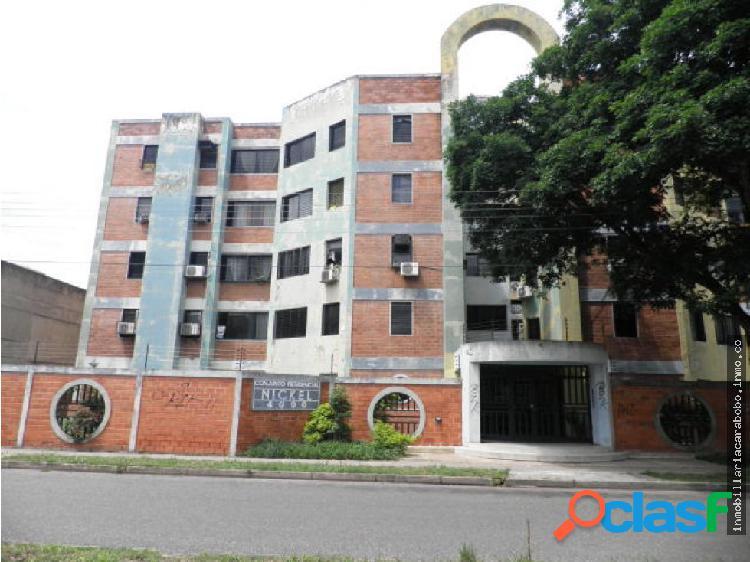 Apartamento En Venta En La Campiña MAM 19-11275