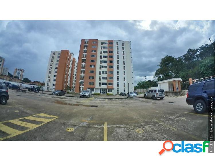Apartamento Naguanagua El Rincon 19-13998 JLAV