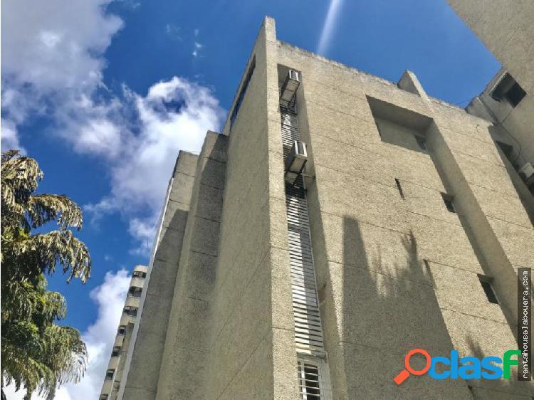 Apartamento en Venta La Tahona FR2 MLS19-14236
