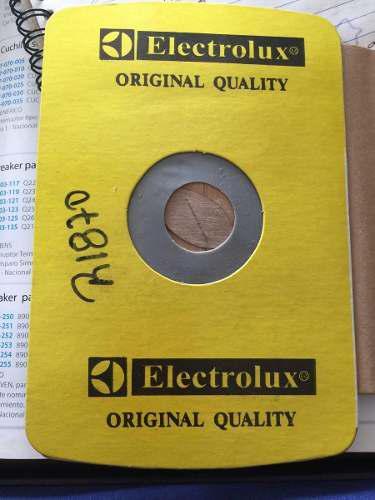 Bolsa Aspiradora Electrolux A1