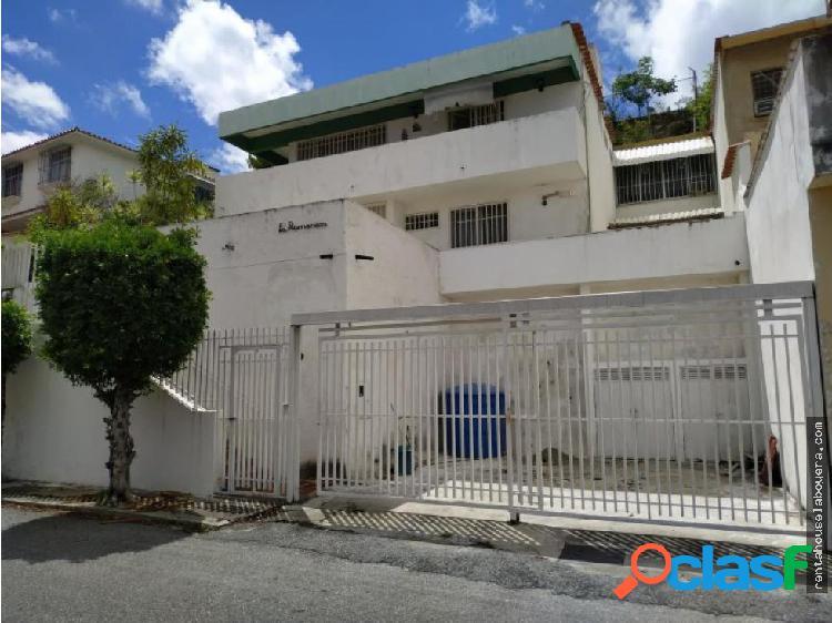 Casa en Venta El Marques FR2 MLS19-14498