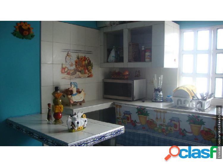 Casa en Venta Juan De Villegas 19-300 Dh
