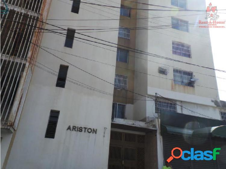Oficina Venta Maracay Zona Centro Cód:19-12234LSA