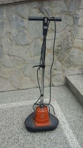 Pulidora Electrolux (Leer Descripcion)