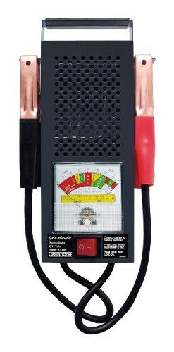 Remate De Tester De Baterias Oferta