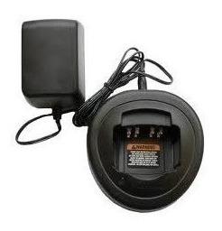 Cargador Para Radio Motorola Serie Pro Pro Pro