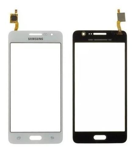 Mica Tactil Samsung J2 Prime G532