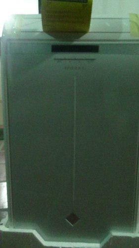 Aire Acondicionado 12000 Btu Portatil Nuevo 110v Frigilux