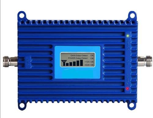 Amplificador De Señal Móvil 4g Lte De Movistar Y Movilnet