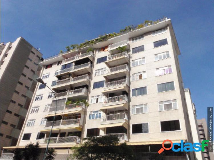 Apartamento Los Palos Grandes MG3 MLS19-6079