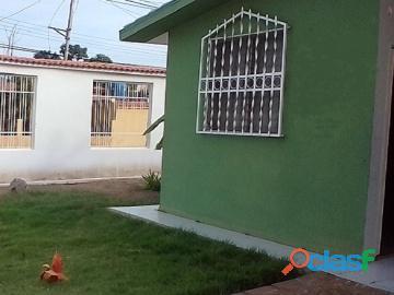 Casa en venta en Ciudad Alianza, Guacara, Carabobo,