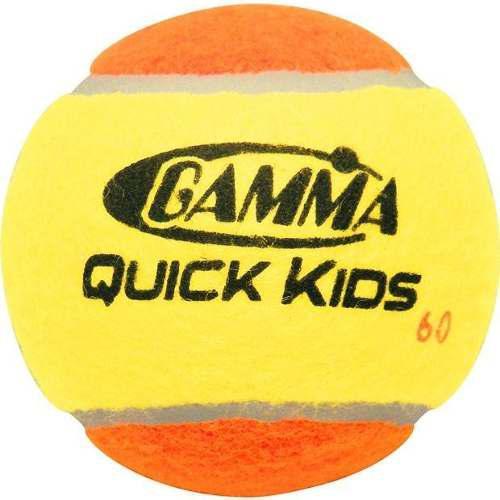 Pelotas Gamma Beach Tennis O Tenis De Niños Precios Al