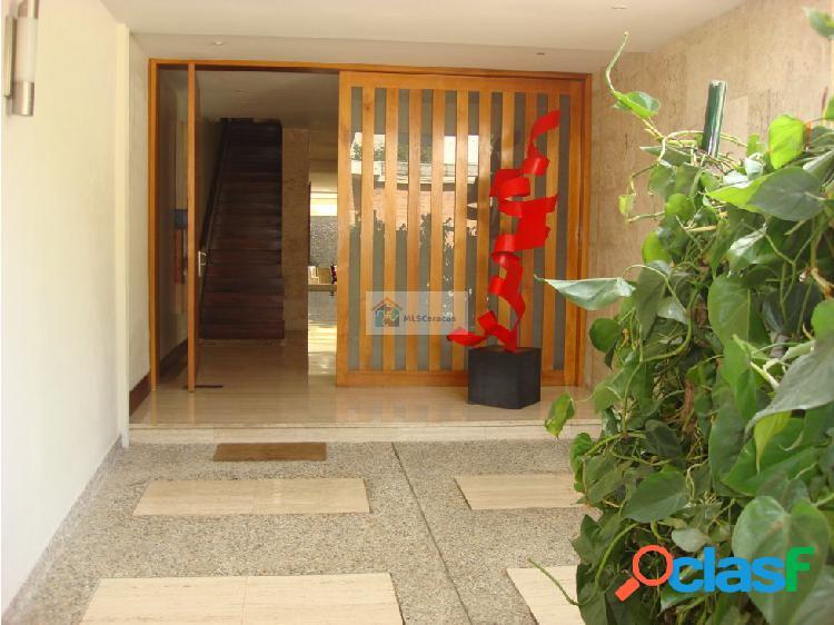 Se vende casa 510m2 5h/5.5b/4p La Castellana