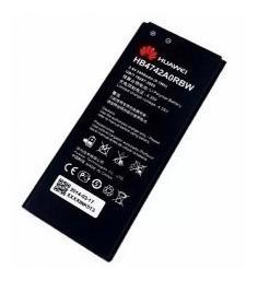 Bateria Pila Huawei Ascend G630 G730 G740 Honor 3c