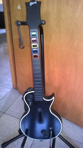 Guitarra De Play 2 Original Gibson