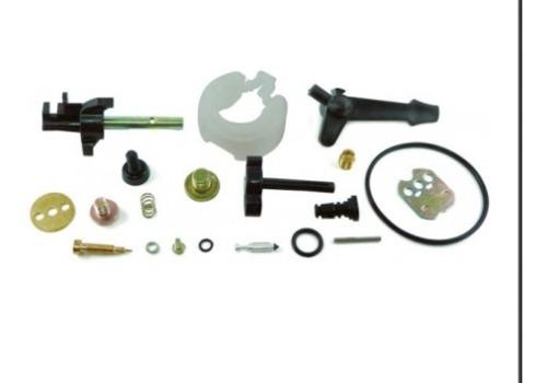Kit De Carburador Para Motor Gasolina hp Honda,toyama