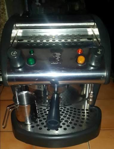 Maquina De Café Expreso