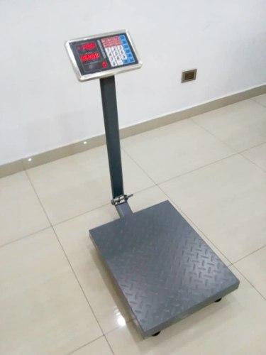 Peso Romano Digital De 700 Kg Nueva Tienda