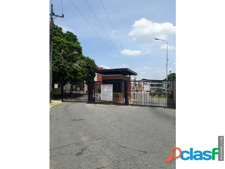 ANCOVEN VENDE Apartamento en Guacara