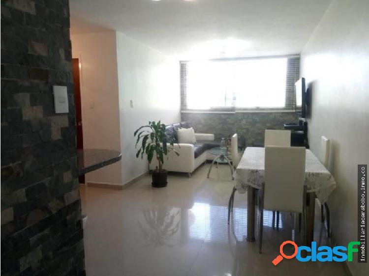 Apartamento en venta San Diego 19-15972 RRGS