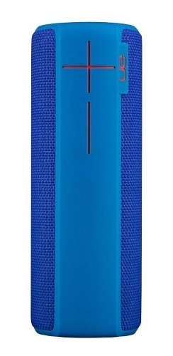 Corneta Portatil Bluetooth Wireless Inalambrica Logitech