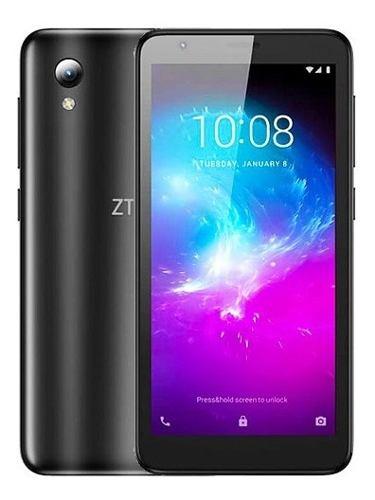 Telefono Android Zte-65- Blade L8
