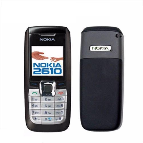 Telefono Celular Nokia  Solo Digitel Somos Tienda Fisica