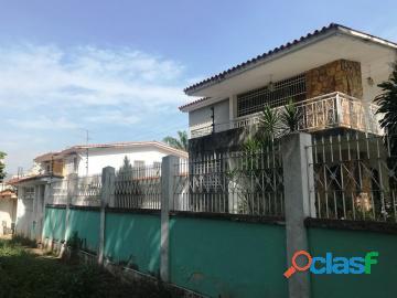 Casa en Venta en Trigal Centro, Valencia, Carabobo,