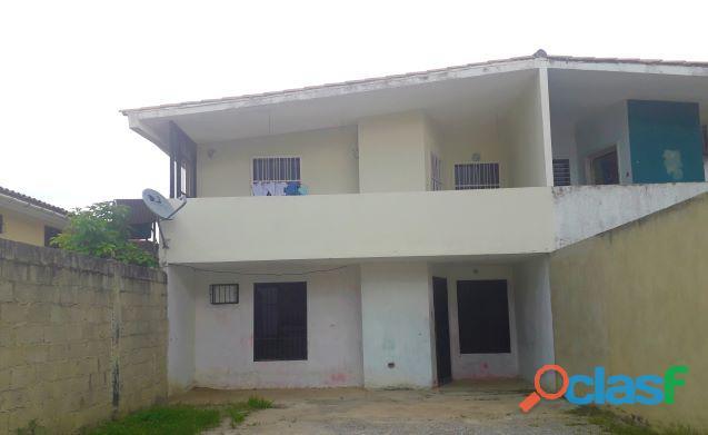 Casa en venta en La Entrada, Naguanagua