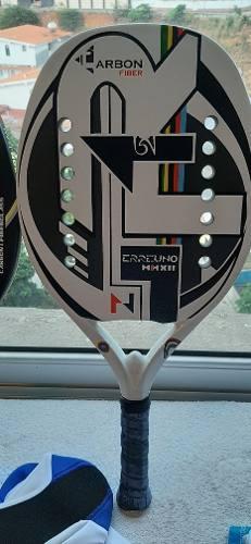 Raquetas De Beach Tennis