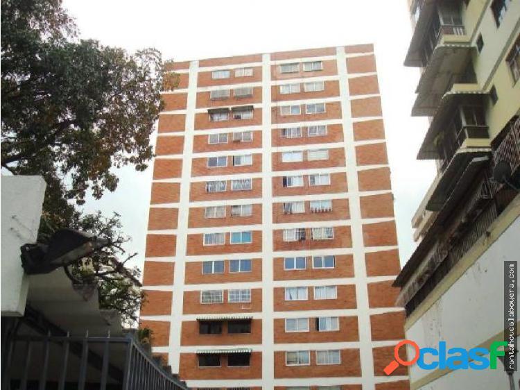 Apartamento Los Palos Grandes MG3 MLS19-5294