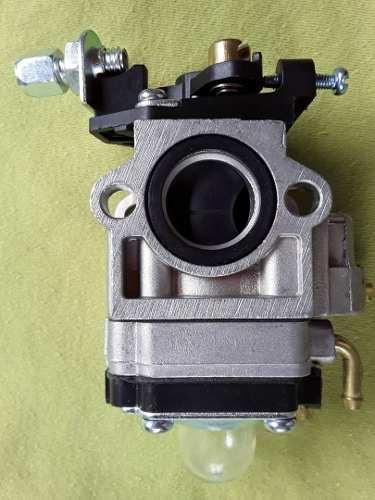 Carburador Desmalezadora Domopower Bc-