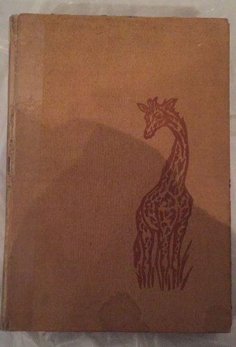 El Gran Libro De Los Animales Los Mejores Cuentos 1d