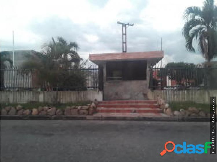 venta apartamento en san diego JEL 19-16773
