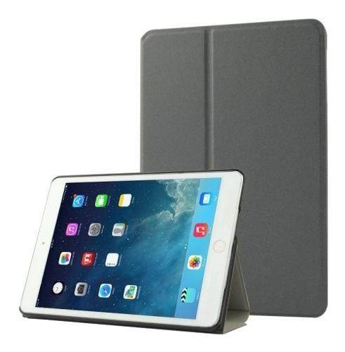 Helada Flip Estuche Cuero Soporte Para Mini iPad 1 2 3 Dtgk