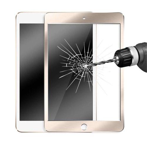 Protector Pantalla Enkay Para Mini iPad 1 2 3 Sombrero Bkyg