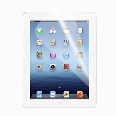 Protector Pantalla Lcd Para iPad Mini 1 2 3 Japon Dtfr